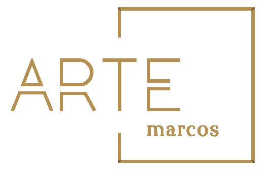 Artemarcos